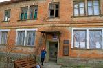 Партия «Відродження» поддержала идею перечислить однодневную зарплату на помощь жителям Балаклеи