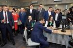 В Харькове начали работать центры предоставления услуг «Прозрачный офис»