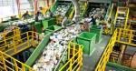 Харьков готов начать строительство мусороперерабатывающего завода