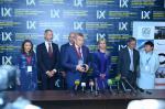 Сергей Чернов: международный экономический форум показал, что Харьковщина привлекает внимание международных инвесторов