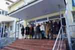 В Харькове открылся первый в Украине социальный отель