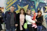 При поддержке Виталия Хомутынника более двух тысяч детей посмотрели новогоднее представление