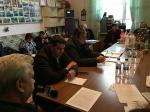«Відродження» будет требовать от Кабмина прекратить дискриминацию чернобыльцев в вопросе пенсионного обеспечения