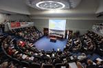 «Відродження» поддерживает идею бизнеса о создании Министерства промполитики