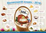 Партия «Відродження»: В Украине нужно провести перерасчет размера прожиточного минимума