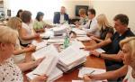 346 жителей Харьковщины получат адресную материальную помощь