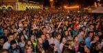 В Харькове готовятся ко Дню города