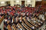 Голосование за введение военного положения показало, кто из депутатов представляет шоу-бизнес, а кто – парламентаризм, – политолог