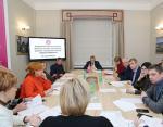 Сергей Чернов: Благодаря конкурсу «Вместе в будущее» районы смогут улучшить инфраструктуру на 80 миллионов гривен