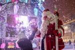 Депутаты «Відродження» поздравляют харьковчан с Новым годом
