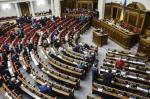 Глава Политсовета Партии «Відродження» Владимир Пилипенко: Крах коалиции и внеочередные выборы парламента – быть или не быть