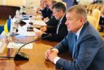 Сергей Чернов принимает участие в конференции по медреформе