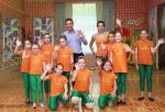 Владимир Скоробагач: Во Дворце детского творчества на Сумской выполнят ремонт
